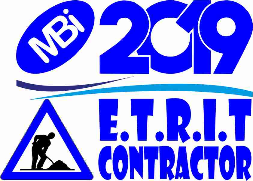 Find a professional contractor